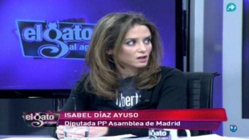 Isabel-Díaz-Ayuso1