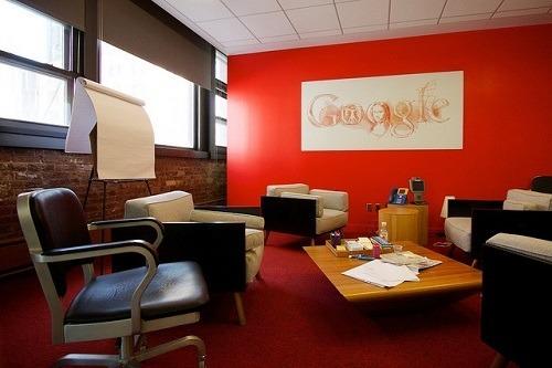 oficinas_google2