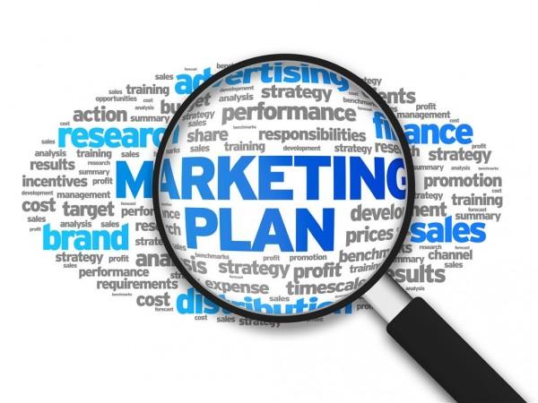 Los tres perfiles de marketing más demandados en el sector de entretenimiento y comunicación