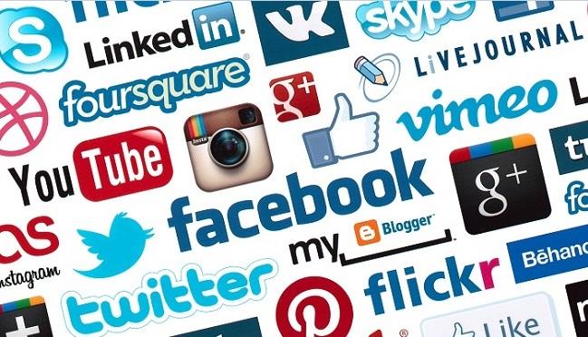 Qué agencias de publicidad gestionan mejor sus redes sociales?