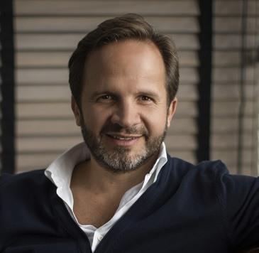Pablo Alzugaray