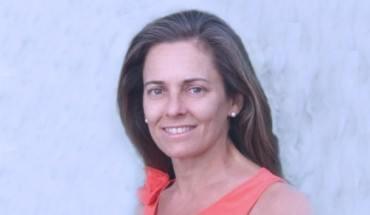Pilar Gómez-Borrero