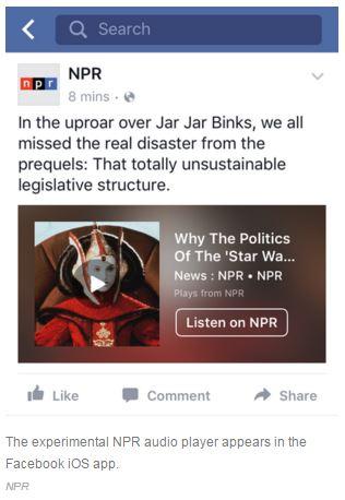 Facebook-Radio-NPR