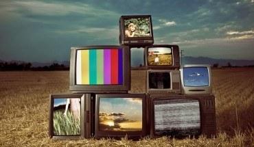 Televisión-reina-campaña-electoral_opt