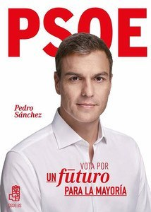 cartel-sanchez-PSOE