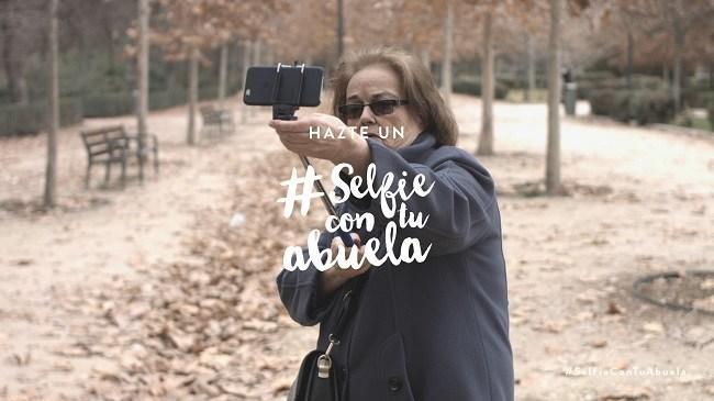 Euromillones-Shackelton-Selfie-con-tu-abuela