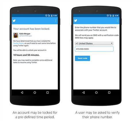 medidas-twitter-bloqueo
