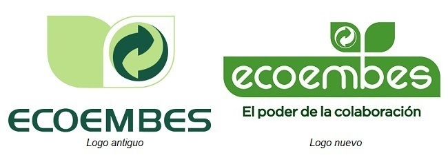 ecoembes antiguo