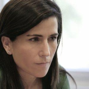 Virginia Fernández-Cueto