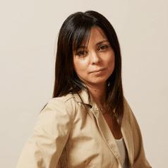 Marisa Greco