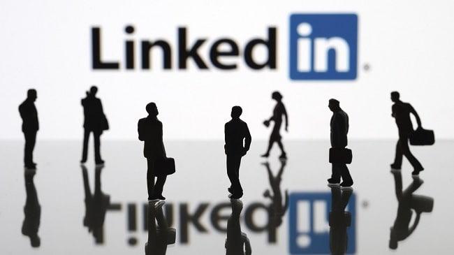 LinkedIn publicará información salarial en todas las ofertas de trabajo