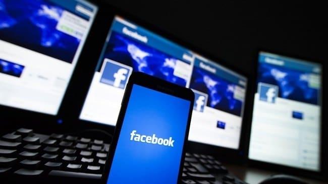 Facebook Watch lanza una función para ver y comentar vídeos en grupo