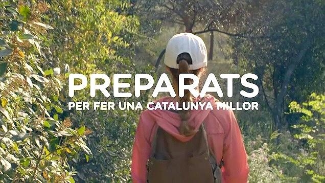 Carat ganó cuatro contratos públicos de Cataluña en un solo día