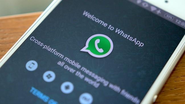 como ocultar en linea whatsapp para iphone