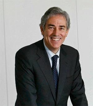 Antonio Fernández-Galiano