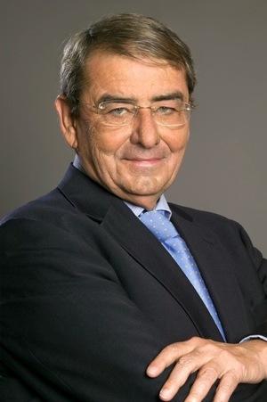 Alejandro Echevarría Busquet