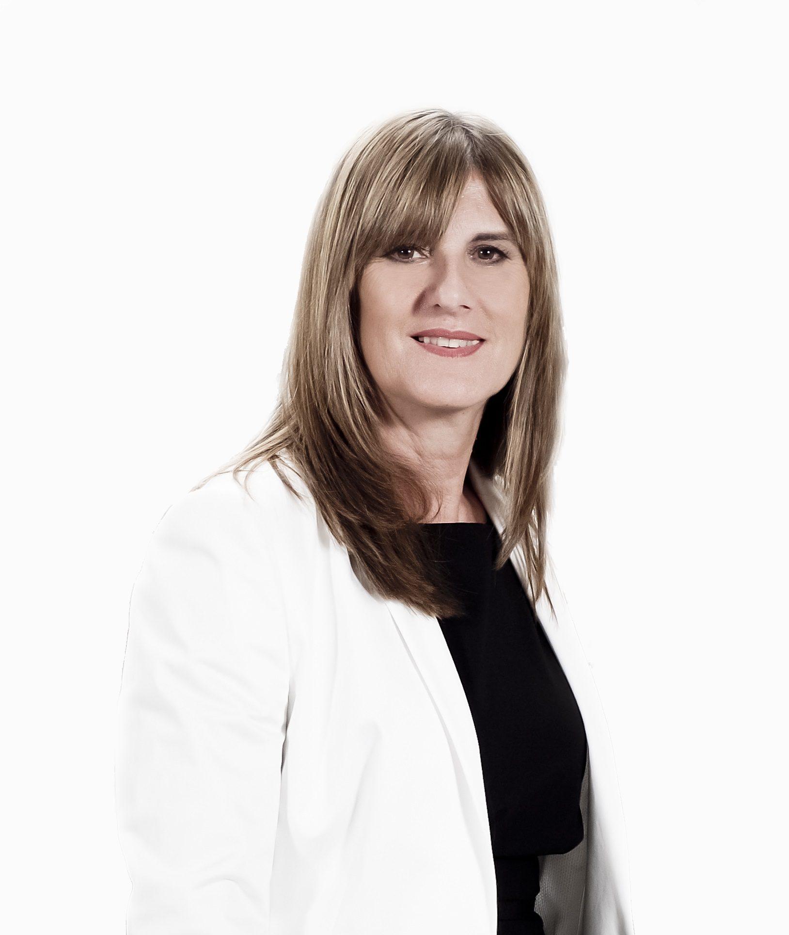 Teresa García Cisneros