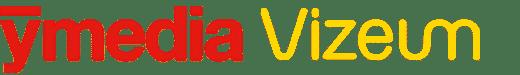 Ymedia Vizeum