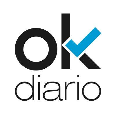 OKDIario