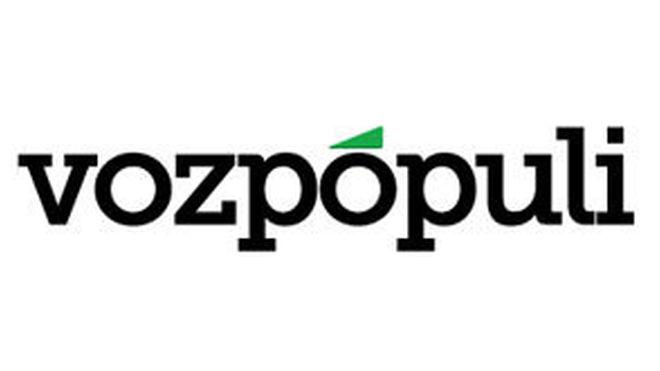 VozPópuli