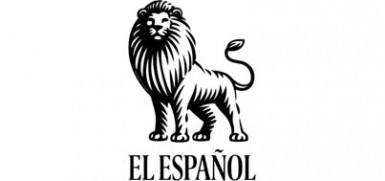 El Español