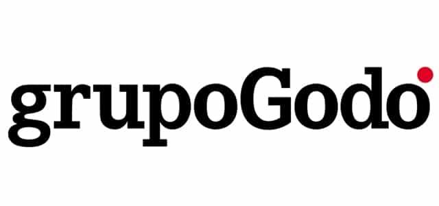 Grupo Godó