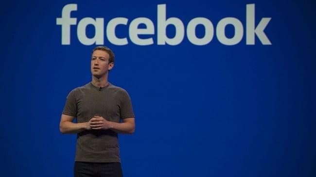 Así son las publicaciones 3D de Facebook