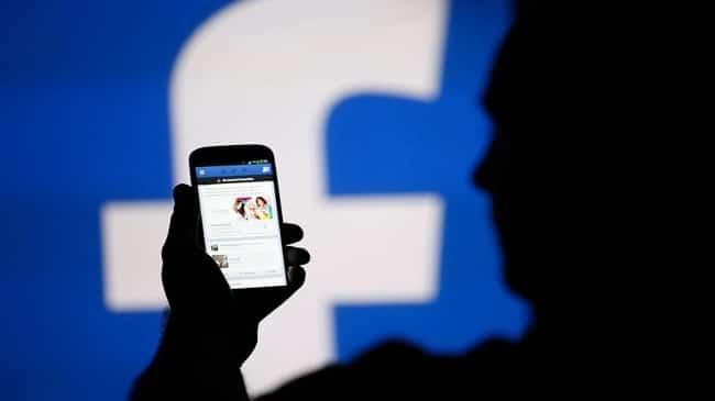 Así se pueden hacer secretas las conversaciones en Facebook Messenger
