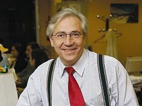 Julio Ariza Irigoyen
