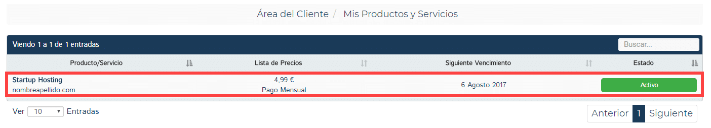 correo-electronico-profesional-gestion-emails