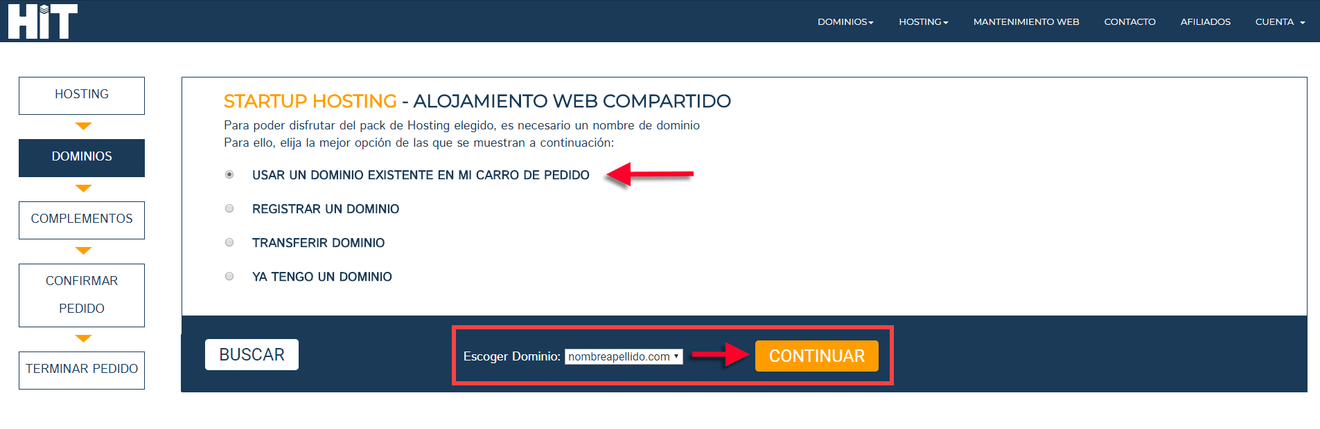 correo-electronico-profesional-verificacion-dominio