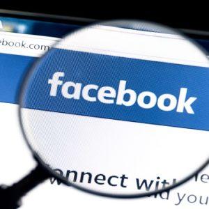 Facebook hace públicos por primera vez sus siete principios de privacidad