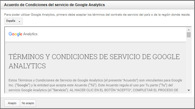 google analytics nueva cuenta3