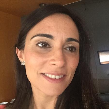 Ana Bravo Cuiñas
