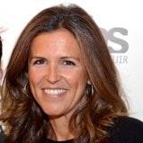 Cristina Rey