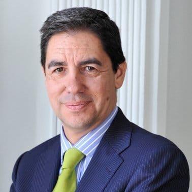 Juan Emilio Maíllo