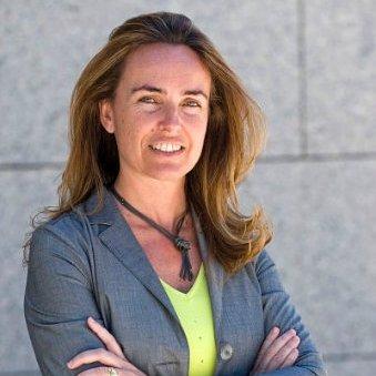 María Sánchez del Corral