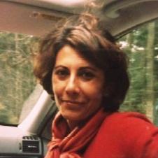 Eugenia Formoso Pérez
