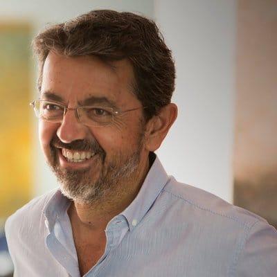 Pablo Carrasco