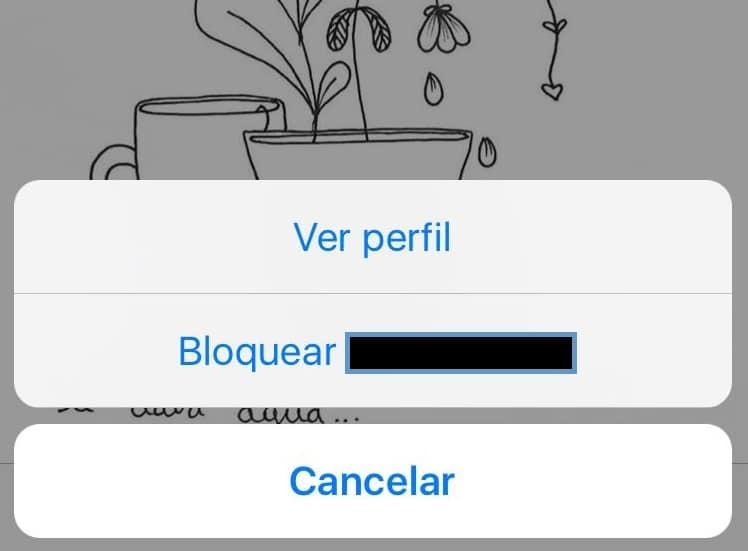 ¿Cómo bloquear las 'Stories' de un usuario sin dejar de seguirle?
