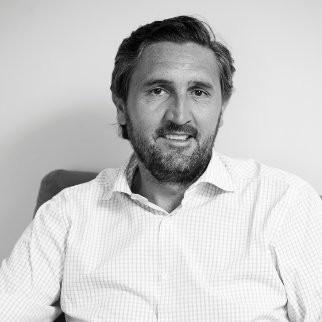 Álvaro Bermúdez de Castro