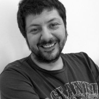 Carlos Jorge