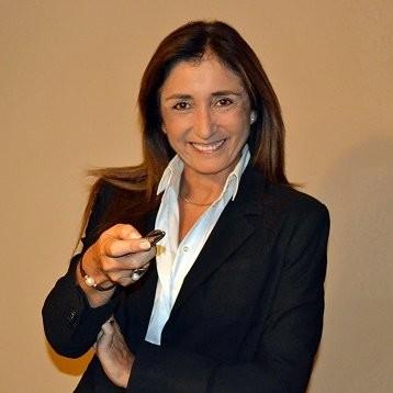 Celia Caño