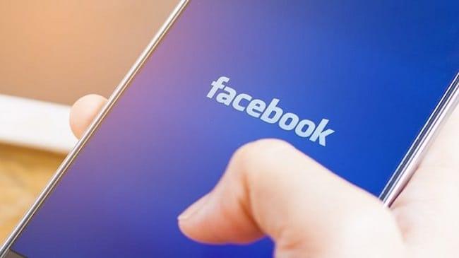 Facebook extiende la verificación de noticias falsas a 14 nuevos países