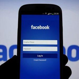 Así se puede desactivar el reconocimiento facial en Facebook