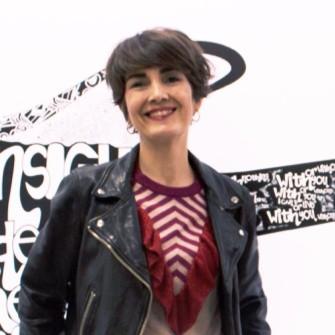 Marta Sáez Achaerandio