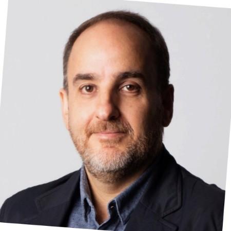 David Lahoz