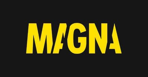 Magna Global