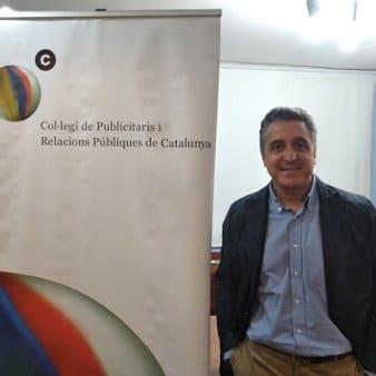 Antonio Traugott