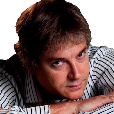 Didier Lagae